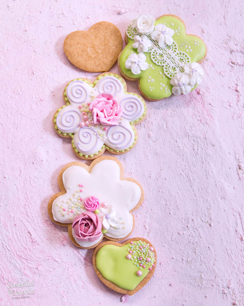 galletas decoradas-3