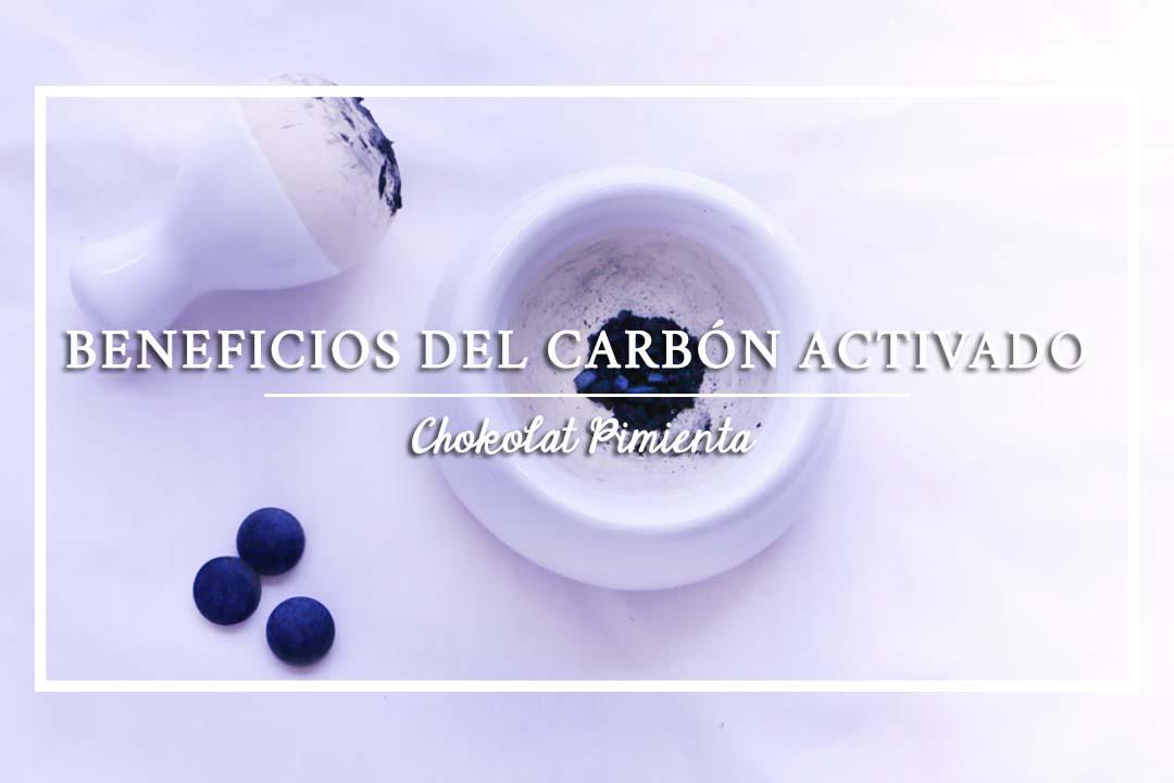 carbon activado