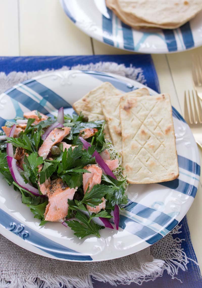 ensalada de salmon 2