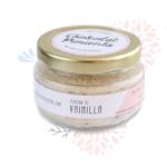 azucar de vainilla 100 |chokolatpimienta.com