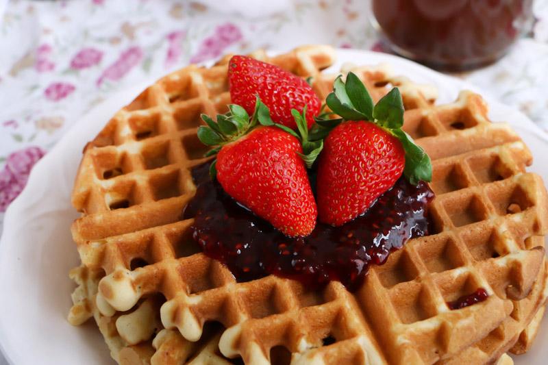 waffles 2|chokolatpimienta.com