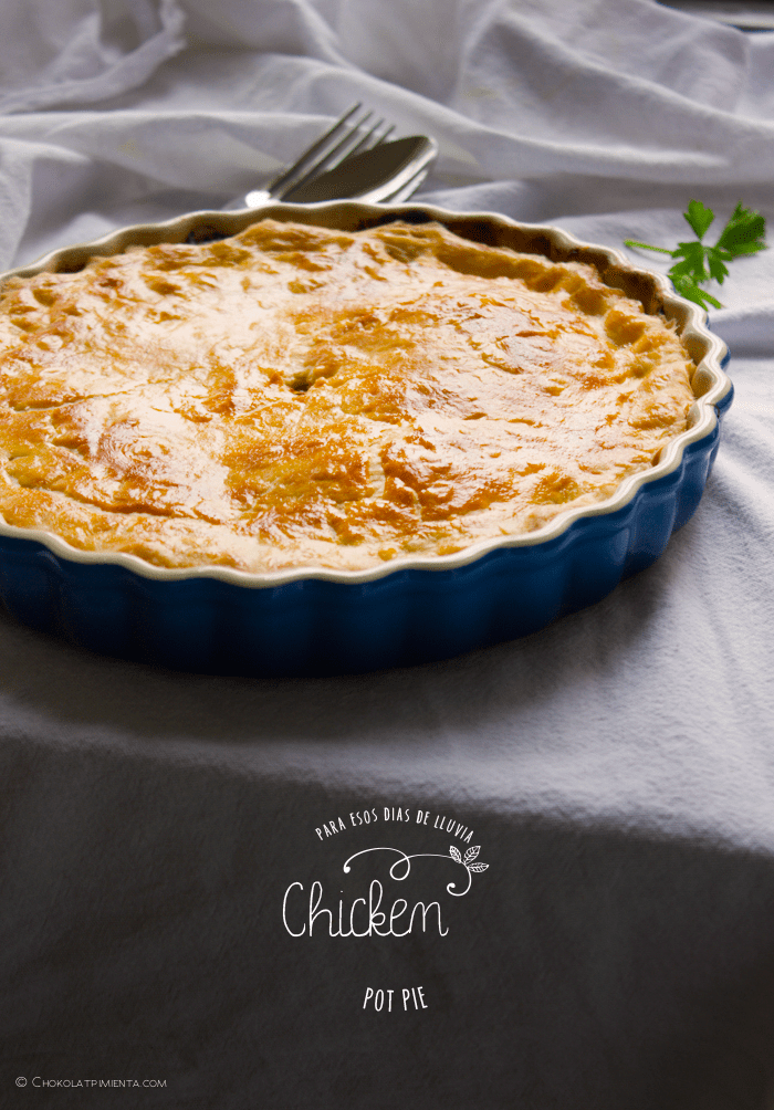 chicken-pot-pie-chokolat-pimienta