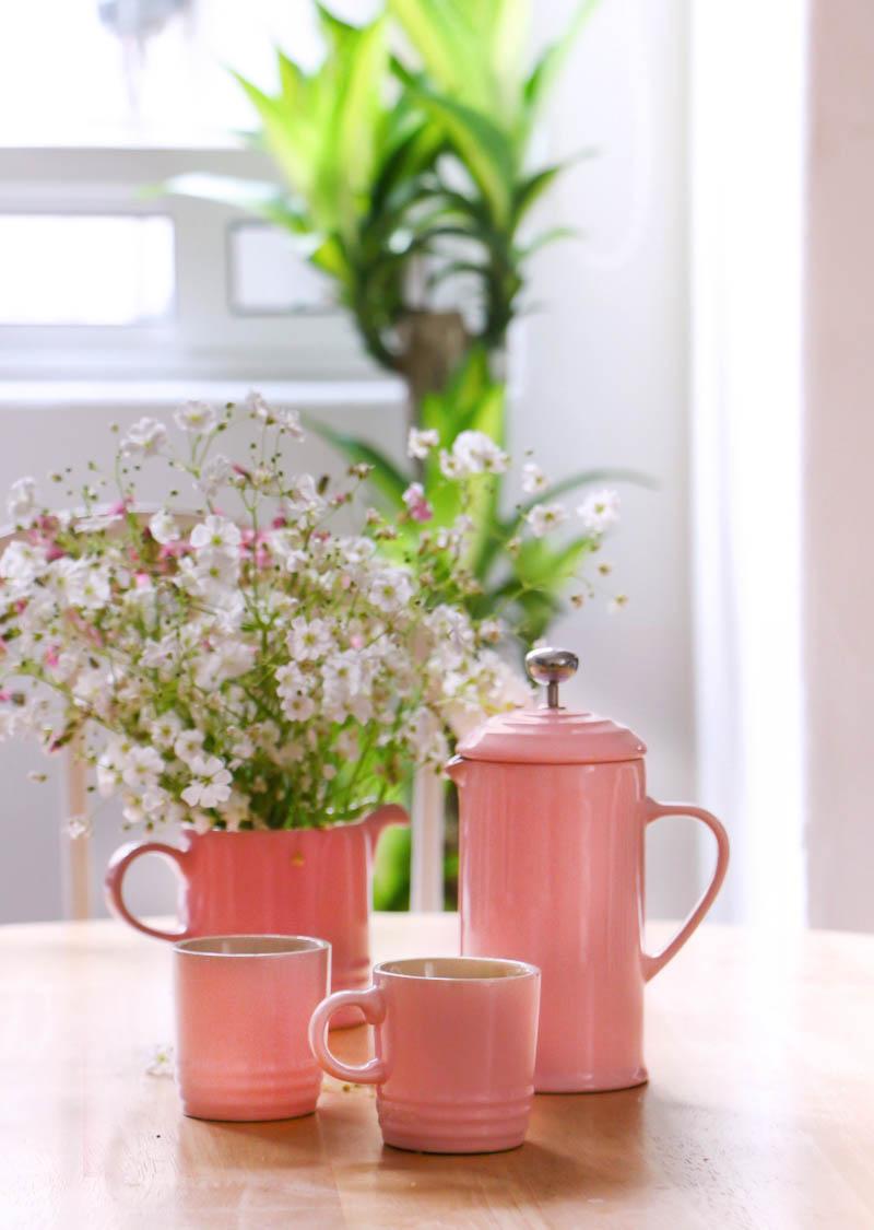 lecreuset-rosa