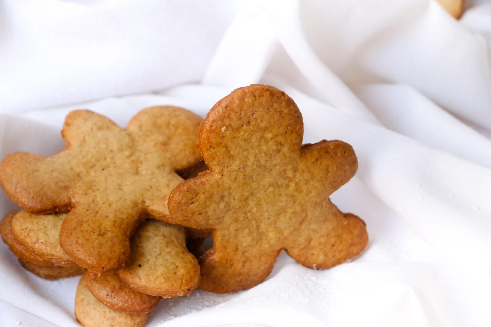 galletas-de-jengibre chokolat pimienta