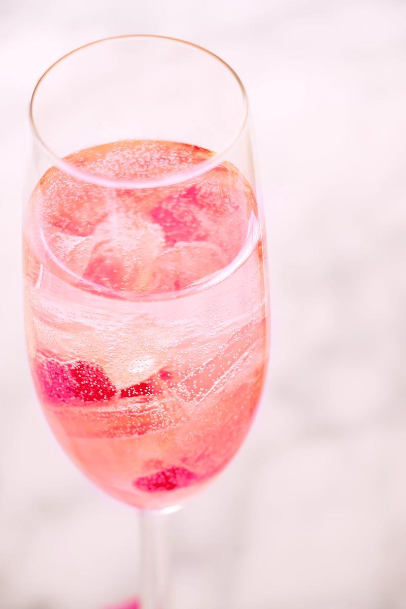 gomitas de vino para san valentin