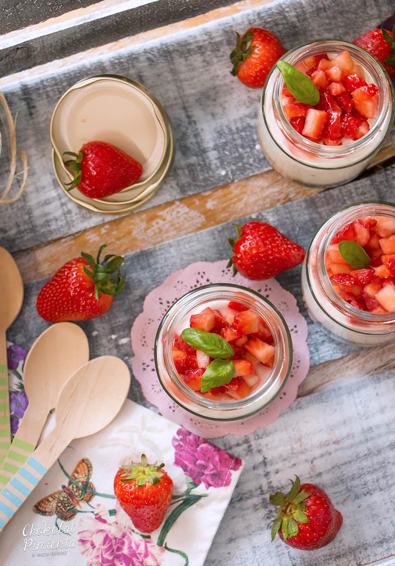 cheesecake receta picnic-3 copy