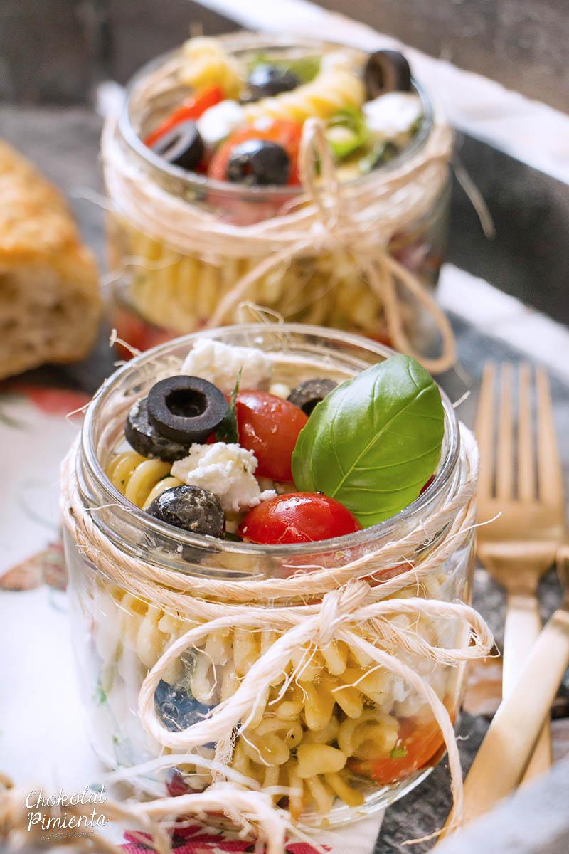 pasta receta picnic-2