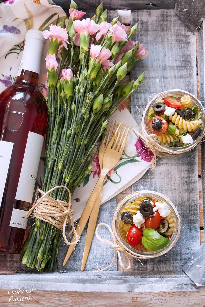 pasta receta picnic-4