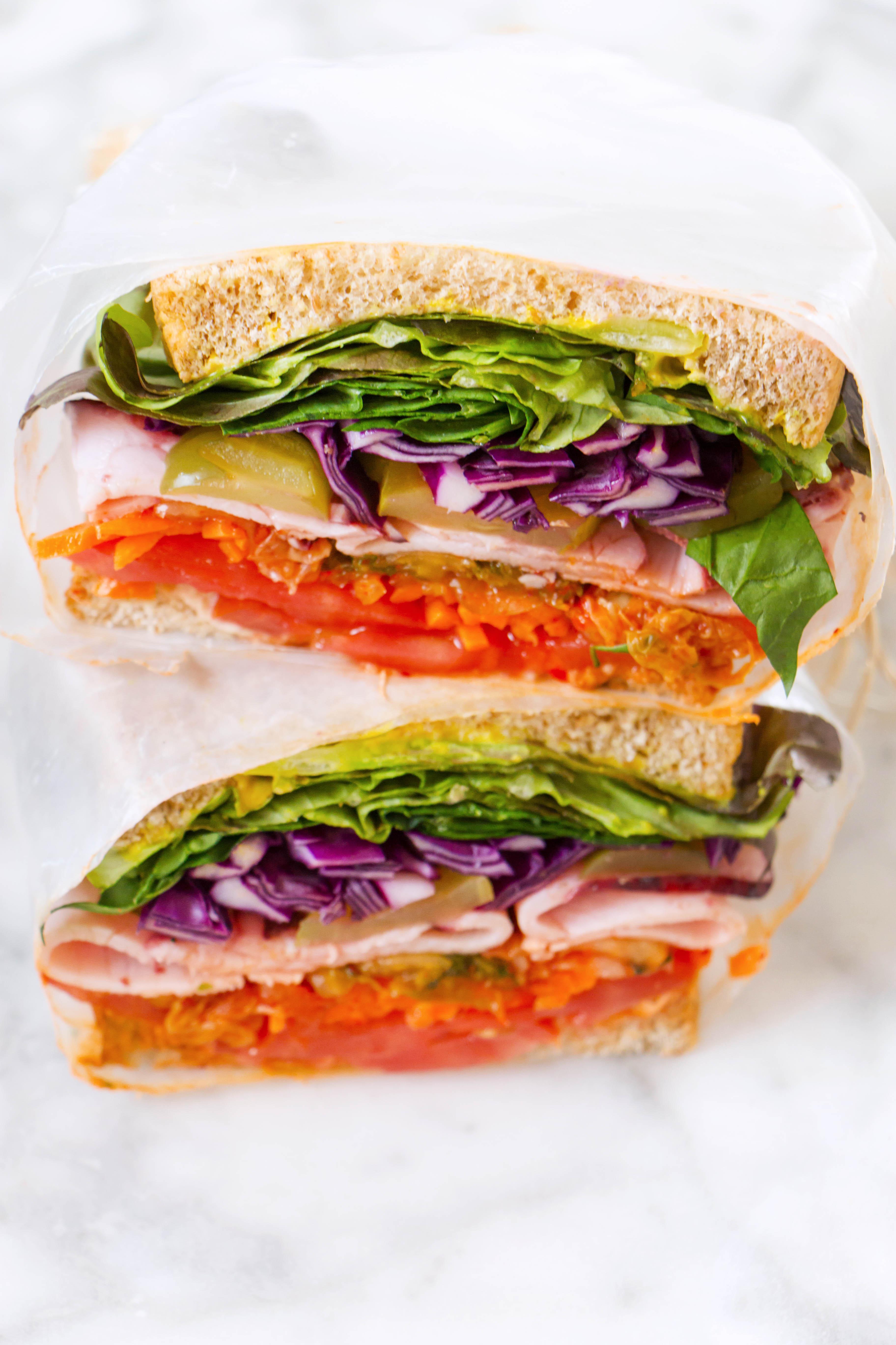 sandwich receta picnic-1