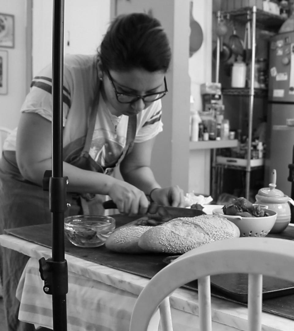 vanessa hernandez food styling-1